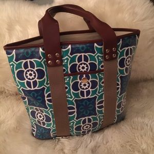 Rare Ugg Tote Bag